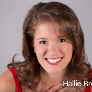 Hallie Brevetti IMG_7254 edited NAME